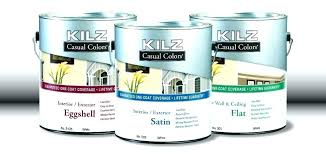 Kilz Paint Color Chart Small Spaces Colors At Ruangaspirasi