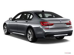 2018 bmw warranty. simple 2018 2018 bmw 7series exterior photos on bmw warranty