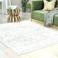 full size of beige area rugs and green gray rug reviews furniture astonishing charming ers