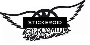 Aerosmith Logo.PNG
