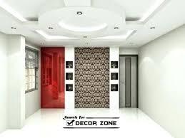 simple false ceiling designs for living room ceiling design for living room pop false ceiling design