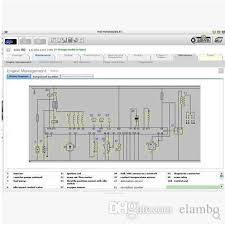 10 2 vivid workshop service manual electrical wiring diagram 10 2 vivid workshop service manual electrical wiring diagram maintenance flat vivid workshop data ati auto software