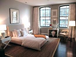 small area rugs for bedroom accent rugs for bedroom small bedroom rugs ideas bedroom area