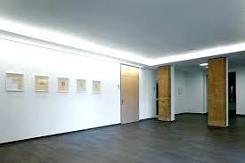 concealed lighting ideas. Delighful Lighting Recessed Ceiling Lighting Ideas Light Design Samples Lights  For Concealed Led Replacing Bulbs Inside Concealed Lighting Ideas L