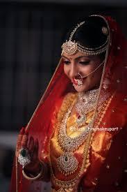 makeup and hair blushfinemakeup south indian bride south asian bride hindu bride