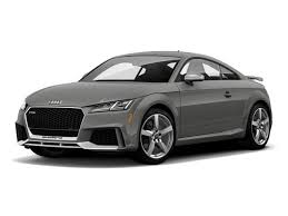 2018 audi maintenance schedule. interesting maintenance 2018 audi tt rs coupe nardo gray with audi maintenance schedule
