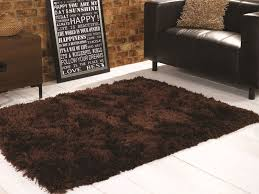 best place to buy area rugs. The Best Cheap Rugs Place To Buy Area