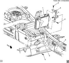 2004 chevy avalanche wiring diagram 2004 discover your wiring 2002 duramax fuel system diagram