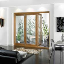 Decorating marvin sliding patio doors images : Marvin Sliding Patio Door Screens • Patio Doors and Pocket Doors