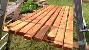 flood 5 gallon cedar toner exterior stain reviews. deck stain and paints, rustoleum restore paint vs flood cm uv stain/preservative - youtube 5 gallon cedar toner exterior reviews