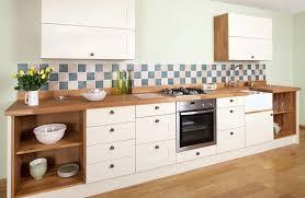 kitchen cabinet unit kitchen cabinet unit wall mounting bracket