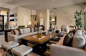 Small Picture Renovate your home decoration with Cool Ideal living room dining