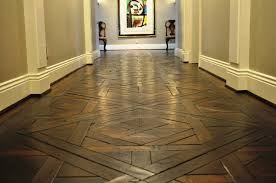 unique wood floor designs. Contemporary Designs Specialty Flooring Options On Unique Wood Floor Designs E