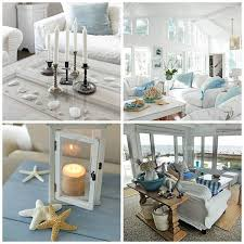 coastal furniture ideas. great beach cottage style furniture 17 best ideas about decor on pinterest coastal