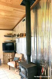 corrugated metal bathroom corrugated metal panels for interior walls outstanding corrugated wall panels corrugated metal panels