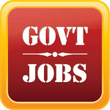 MOES Junior Assistant Recruitment 2017   12 Multi Taking Staff Vacancies   Apply Offline