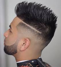 Hairstyle 2016 For Men 2016 hairstyles for men hairstyles 2017 new haircuts and hair 2805 by stevesalt.us