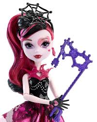 wele to monster high dance the fright away draculaura doll monster high doll accessories playsets toys monster high