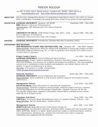 Entry Level Administrative Assistant Resume Samples Medical Administrative Assistant Resume Samples Office