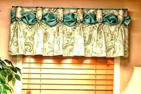3 inch curtain rod 3 inch curtain rods 3 inch curtain rod wide pocket curtains inch 3 inch