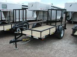 similiar big tex trailers specs keywords 2015 big tex trailers 30sa 14 utility trailer