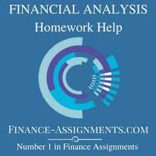 help finance homework com my enquiries monitor update or cancel help finance homework your enquiries view help finance homework site in desktop mobile