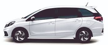new car launches honda mobilioHonda launches the allnew Mobilio its first sevenseater MUV
