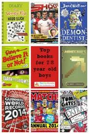 holiday gift guide books for 7 8 year old boys mum in the