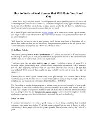 100 Medical Assistant Resume Example Cover Letter Medical