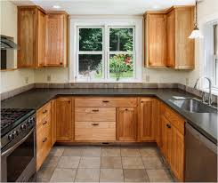 kitchen amazing clean the kitchen images home design cool at