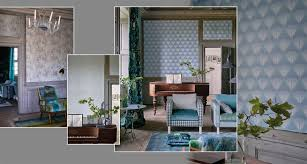 Small Picture Wallpaper Designers Guild