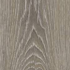 home decorators collection antique brushed oak 6 in x 48 in resilient luxury vinyl plank flooring 19 39 sq ft case 60019 the home depot