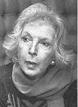 Martha Gellhorn - gellhorn4