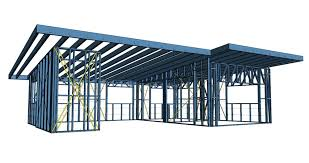 metal framing shed. Action-framing-steel-frame-homes-drafting-services-technical-draft-3.jpg Metal Framing Shed E