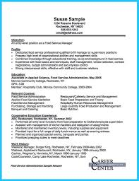 Special Event Manager Resumemplate Planner Resume Template Valera