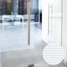 Sichtschutzfolie Fenster Innen Inspirierend Sichtschutz Fenster Für