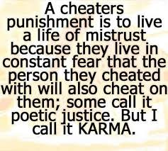Cheating Female Quotes Impressive Top 48 Miserable 'Cheating' Quotes Free Images Download For