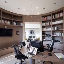 15 motivating contemporary home office designs that will help you do more contemporary home office design70 design