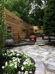 backyards design. Full Size Of Garden Ideas:lovely Small Backyard Ideas Hardscape Backyards Design K