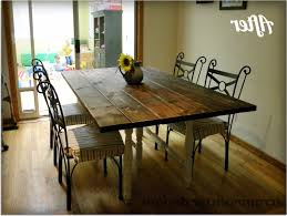 Farmhouse Table And Chairs For Sale Cute Polka Dot Table Cloth - Rustic farmhouse dining room tables