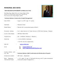 resume sample for job application sample customer resume sample for job application sample resume resume samples job resume builder job resume