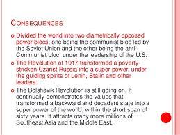 russian revolution essay russian revolution essay plans essay on russian revolution causes and effects essay topics homework for you russian revolution causes and effects essay
