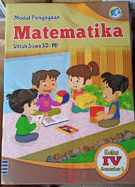 Pembahasan soal dan kunci jawaban buku tematik, matematika, pendidikan agama islam dan budi kd k13 kelas 4 semester 1 pada setiap tema dipetakan kedalam 3 subtema pembelajaran deskripsi kd kelas 4 kurikulum 2013 muatan pelajaran ppkn. Jual Buku Persiapan Ujian Alat Bantu Belajar Lks Lazada Co Id