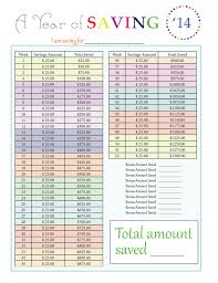 Bill Payment Spreadsheet Excel Templates And Bill Payment Schedule