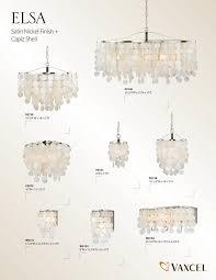 ceiling lights vintage capiz shell chandelier capiz hanging pendant shell chandelier lighting chandeliers for