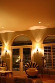 interior lighting. interior lighting design