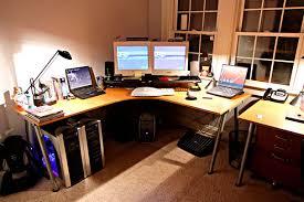 office setups. Old Man Office Setup By Erick Eckel On Flickr Office Setups E