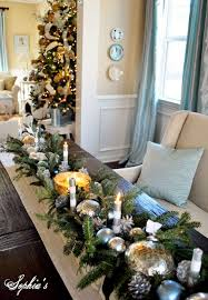 christmas centerpieces for dining room tables. Christmas Dining Room Table Centerpieces Wonderful With Photos Of Minimalist Fresh In Design For Tables I