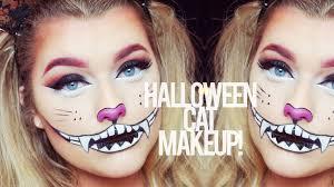 best cat makeup