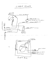 pioneer deh e wiring diagram pioneer wiring diagrams description cable remote001 pioneer deh e wiring diagram